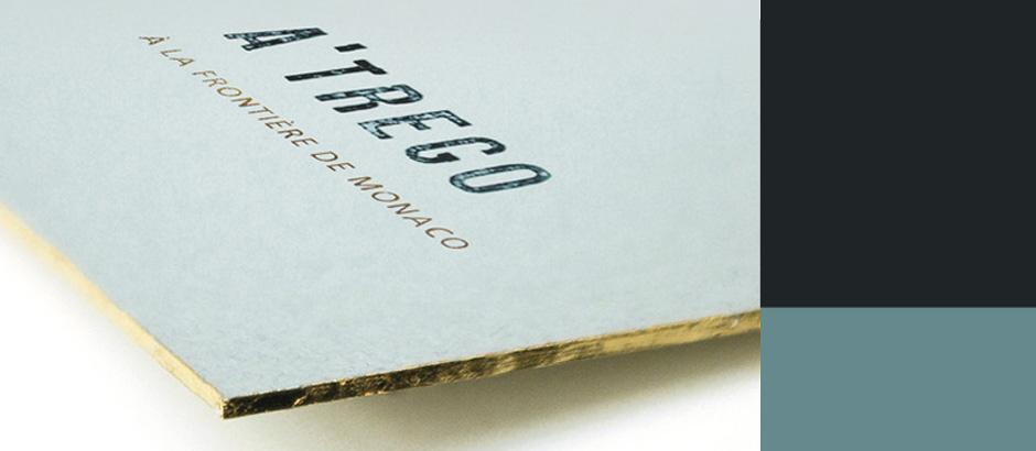 Atrego oliviadesign3