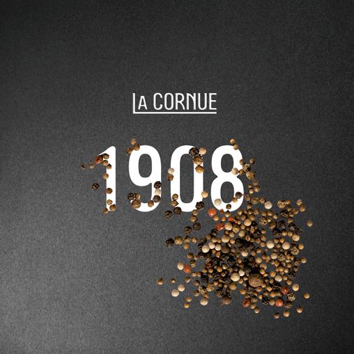 LACORNUE 1908a