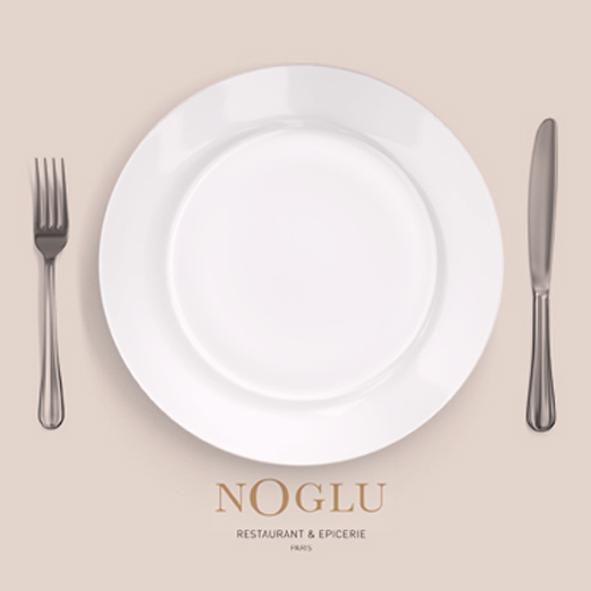 NOGLUcarrehp