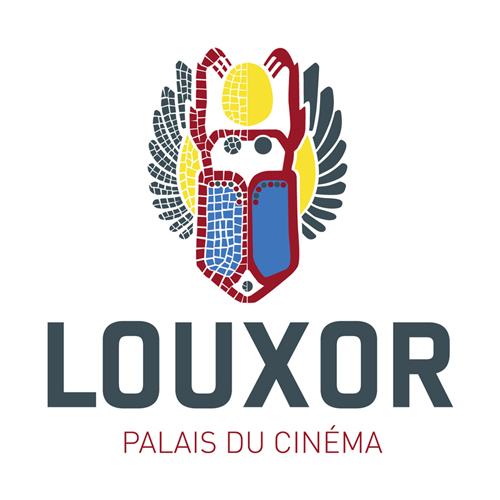 LOUXOR13LOGcoul