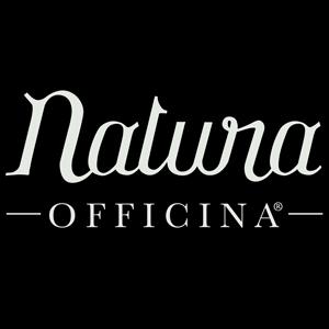NATURA7