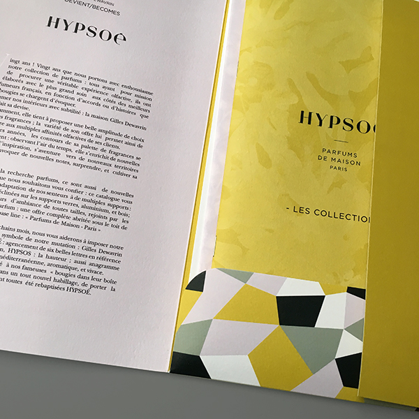LOGHYPSOE6
