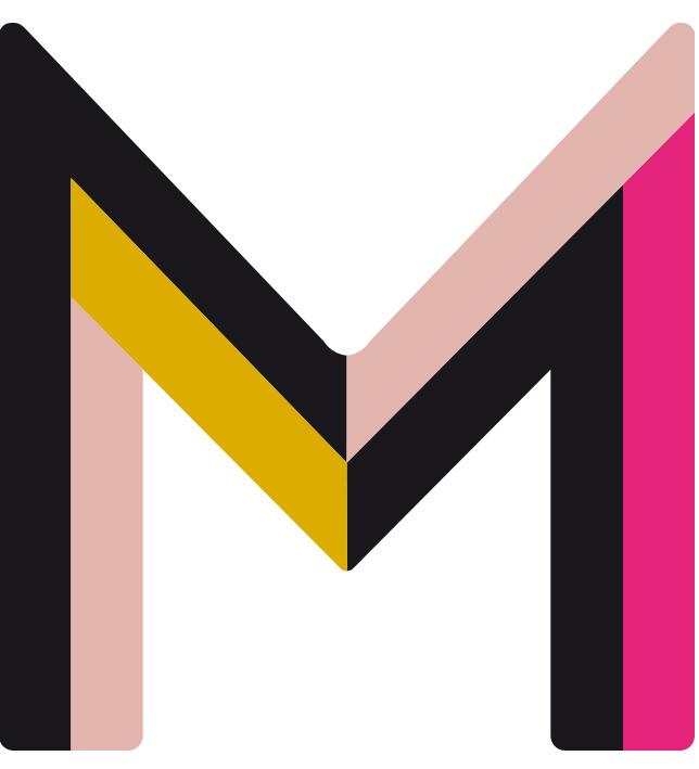 MENSCHLETTRE M