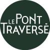 Le Pont Traversé : la bonne cantine de la rue Madame - image